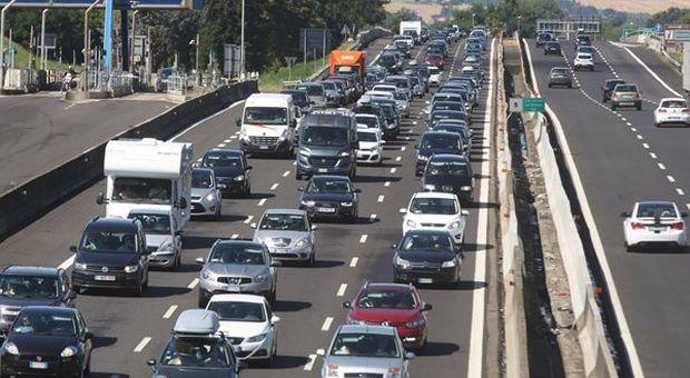 RC Auto: 1,2 milioni di italiani pagheranno di più nel 2019