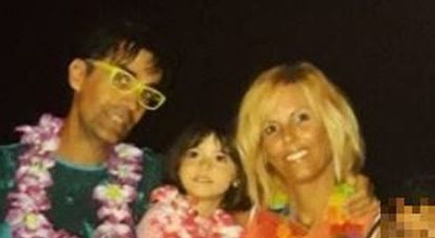 Bimba morta a Brescia, l'autopsia conferma: «Complicanze della malaria»