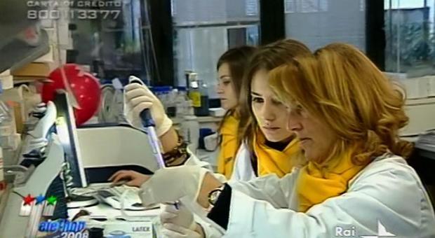 Parkinson, scoperte le molecole che frenano l'avanzata del morbo. Morto il biochimico che per primo ne svelò le cause