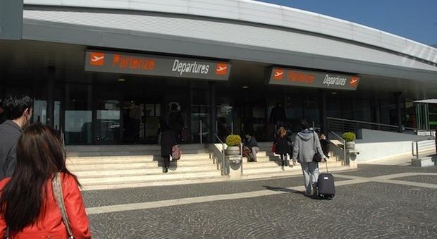 La nuova linea 720: con un solo biglietto Atac da 1,5 euro ...