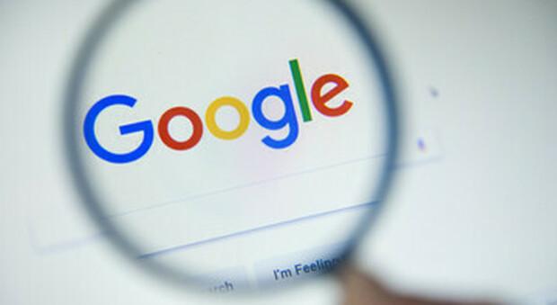 Covid, Google stringe accordo con Aleteia e rete mondiale cattolica contro diffusione fake news