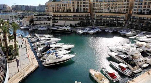 Malta, sono 150 i ragazzi italiani in quarantena: oltre 60 sono positivi