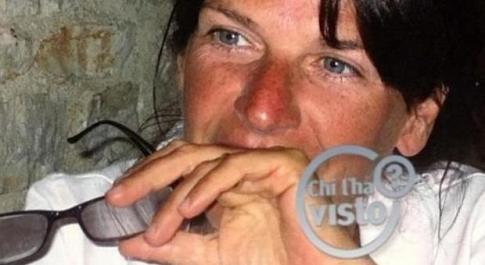 Isabella Noventa, il giallo delle ossa in spiaggia: mandibola di un uomo, test Dna sui denti