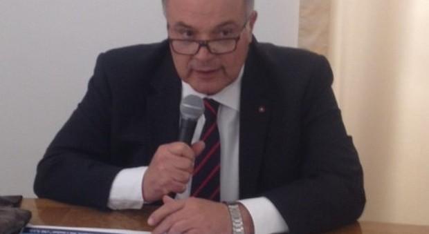 Formia, convegno su Giuseppe Moscati per la Giornata del medico - Il Messaggero