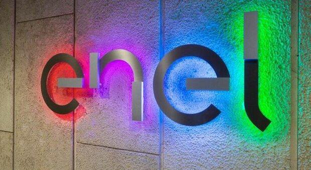 Enel, Barclays conferma giudizio Overweight in attesa conti semestre