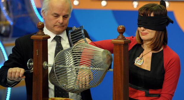 Lotteria Italia: il vincitore di Pompei potrebbe essere un turista