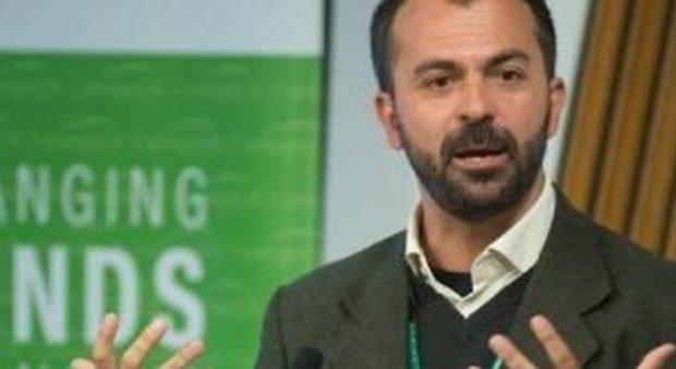 Coronavirus, il climatologo: «I primi dati da Lombardia e Veneto mostrano che non teme il caldo»»