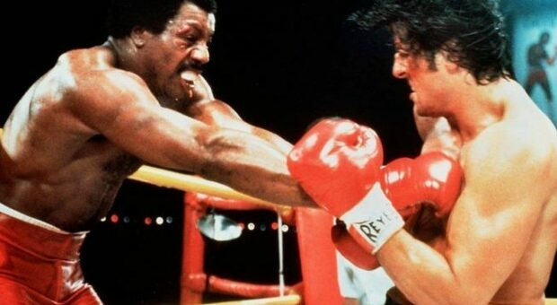 Frank McRae è morto, un infarto colpisce l attore di 007 e Rocky II con Sylvester Stallone
