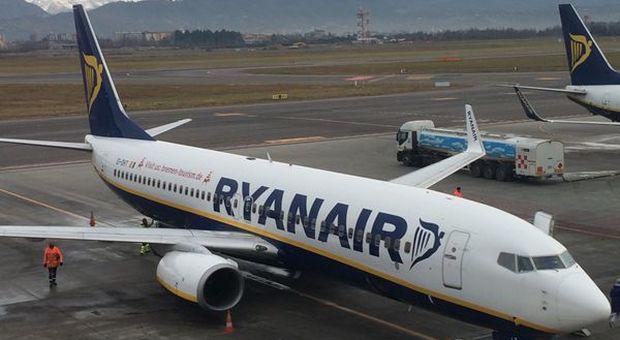 Ryanair accelera sui rimborsi Covid-19