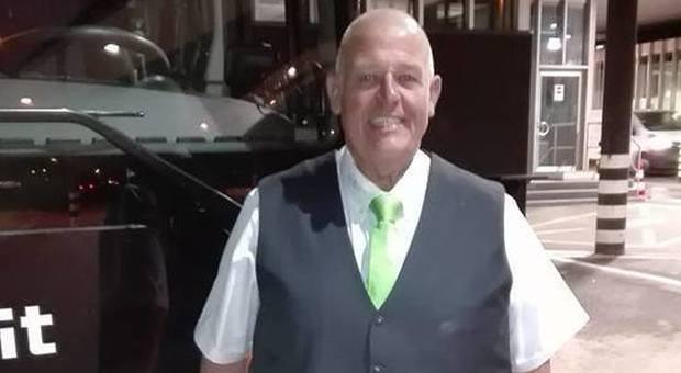 Pullman schiantato a Zurigo, è morto l'autista di Genova