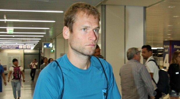 Doping, il Tas respinge il ricorso di Schwazer: i Giochi appesi alla Corte federale svizzera