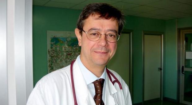 Pescara, giovane morto per meningite: