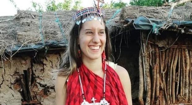 Silvia Romano era viva a Natale, vertice tra inquirenti di Italia e Kenya