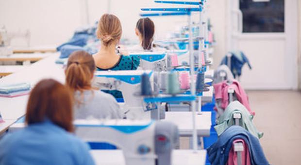 L'Istat fotografa la desolante situazione della differenza salariale tra uomo-donna