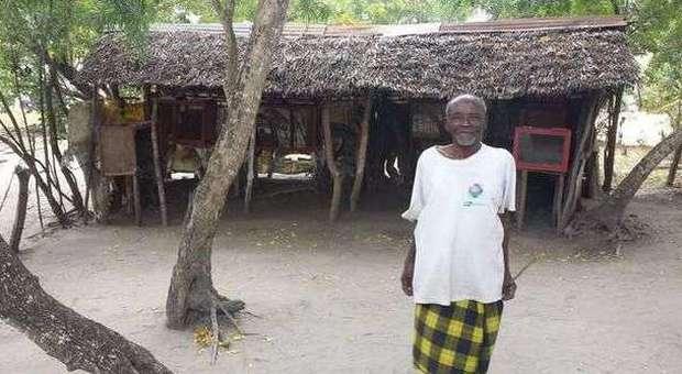 Servizi di incontri gratuiti in Kenya