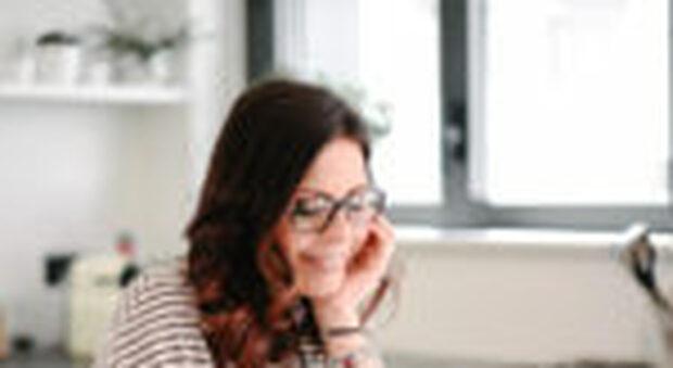 Rete al Femminile aiuta il work life balance delle professioniste