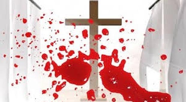 Aumenta nel mondo la persecuzione contro i cristiani, 1 su 7 vive in una nazione dove sono violati diritti