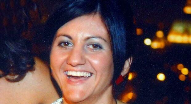 Barbara Corvi, prima donna umbra inserita nell'elenco delle vittime di mafia.