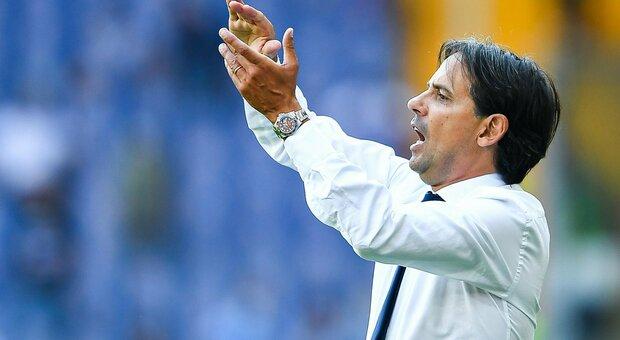 Inter, è un debutto Real a San Siro. Inzaghi: «Vogliamo passare il turno e arrivare agli ottavi»
