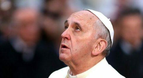 Pedofilia nella Chiesa, vertice Papa-ministro degli Esteri tedesco