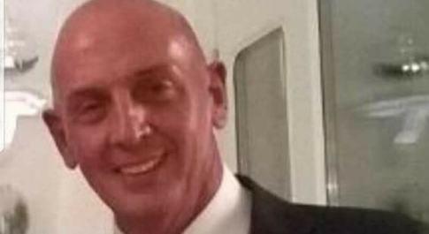Morto un altro dottore a Napoli, Daniele Cagnacci stroncato dal Covid in 5 giorni