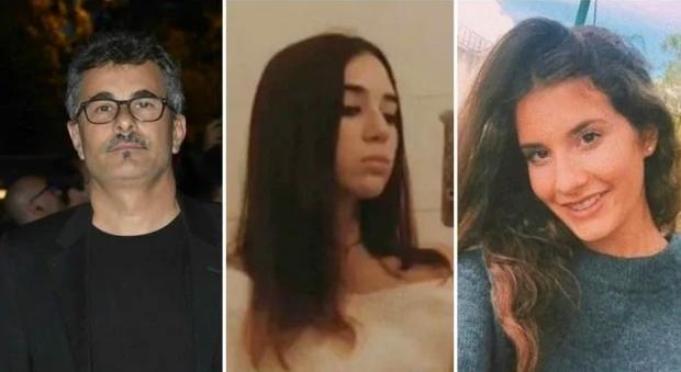 Paolo Genovese scrive alle famiglie di Gaia e Camilla: un dolore enorme