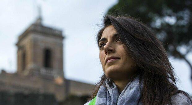 Roma, Fico: «Virginia Raggi vuole candidarsi e il movimento l'appoggia»