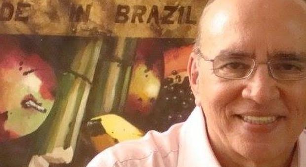 Ibiza, muore di Covid Brasilio de Oliveira: fondò la festa gay più conosciuta dell'isola