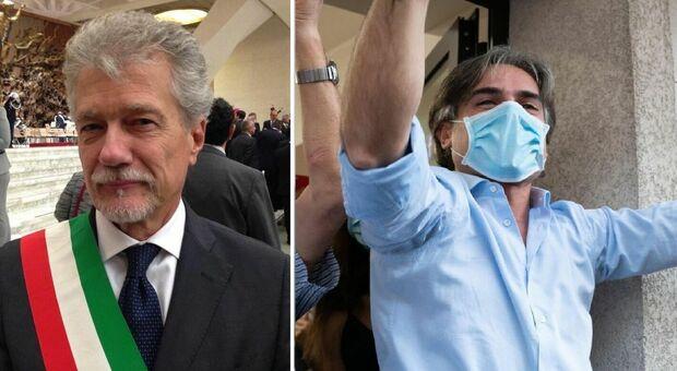 Elezioni comunali 2020, diretta risultati ballottaggi. Chieti, Reggio Calabria e Lecco al centrosinistra. A Matera vince M5S