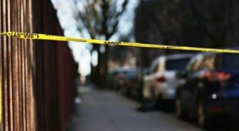 Sparatoria in South Carolina, 5 morti (anche 2 bimbi). Oggi Biden annuncerà giro di vite sulle armi