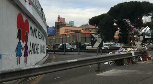 Gaia e Camilla morte investite a Roma, il pm chiede 5 anni per Pietro Genovese