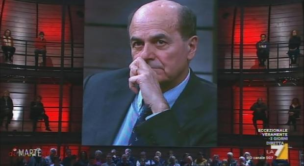 Bersani-D'Alema, pronti i gruppi: 12 senatori e 16 deputati verso l'addio