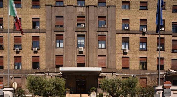 www.ilmessaggero.it