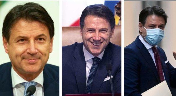 Giuseppe Conte, i tre errori fatali dell'ex premier che ha sottovalutato Renzi basandosi (solo) sul consenso