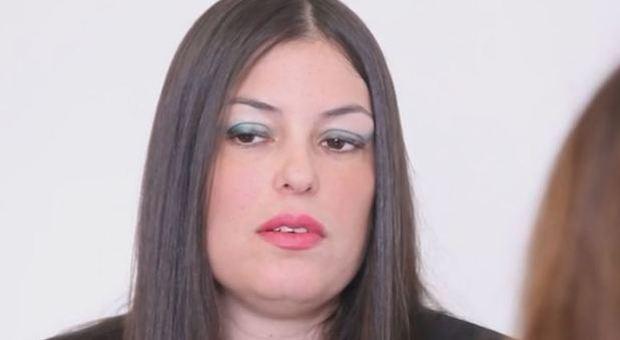 Porno Com Sara Tommasi Sito Ufficiale