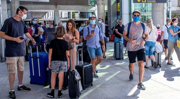 Croazia, pioggia di disdette italiani per il virus: «Colpa dei tamponi obbligatori al rientro»