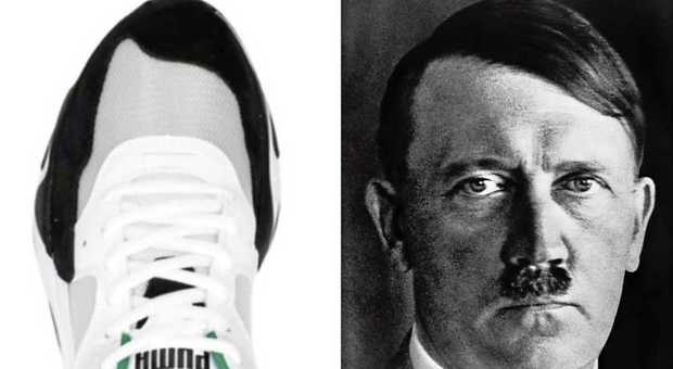 scarpe puma italiana