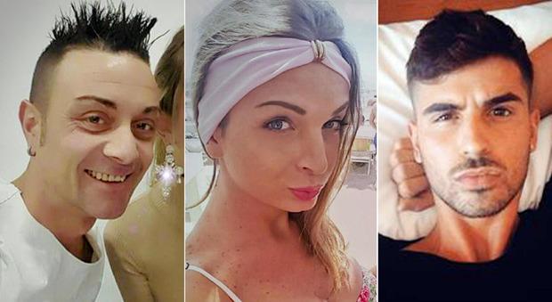 escort trans napoli trans annunci roma