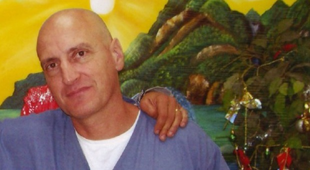 Chico Forti, da 17 anni in carcere condannato per omicidio in Florida L'avvocato: «È innocente»