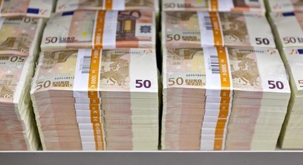 Padova, la zia muore e lascia un milione di euro: 2 testamenti, eredi in guerra