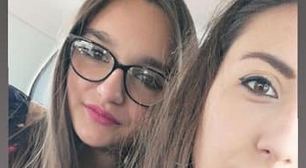 Incidente a Verona: perdono la vita sorelle di 15 e 20 anni e il fidanzato di 23