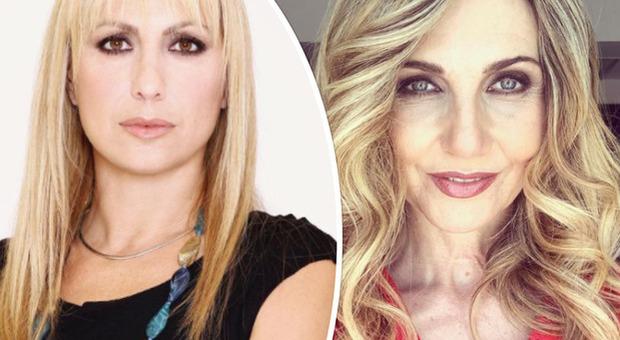 Amici, Lorella Cuccarini difende Elena D'Amario contro Alessandra Celentano: «Bullismo». Caos in studio