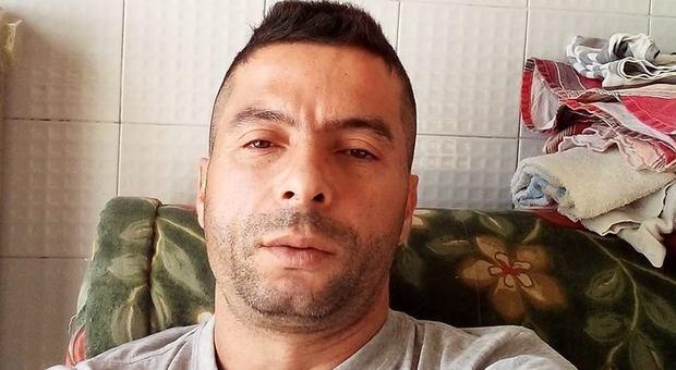 Espulso già 13 volte a spese dei contribuenti, albanese torna nel reggiano