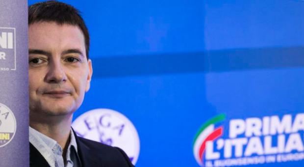 Lega, Morisi lascia: Salvini perde l'uomo che creò la bestia