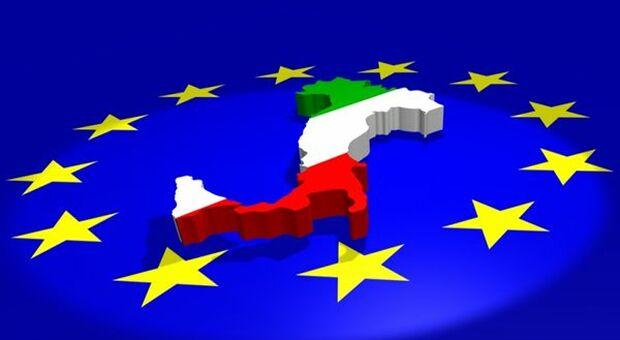 PIL Italia, Prometeia: crescita più sostenuta delle attese, +5,3% nel 2021