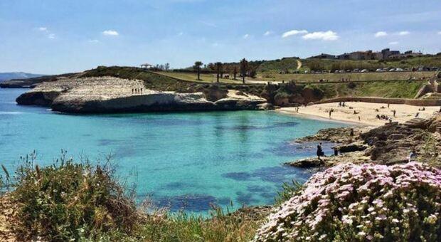 Sardegna e Sicilia, i presidenti chiedono a Draghi di immunizzare subito anche le due isole
