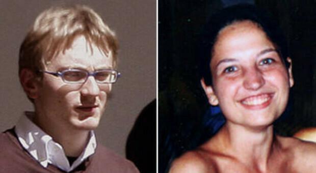 Omicidio Chiara Poggi, no a revisione processo presentata dai legali di Stasi