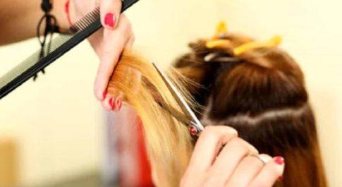 Rieti, coronavirus, Confartigianato: «Inaccettabile l'apertura al 1° giugno di parrucchieri ed estetisti»