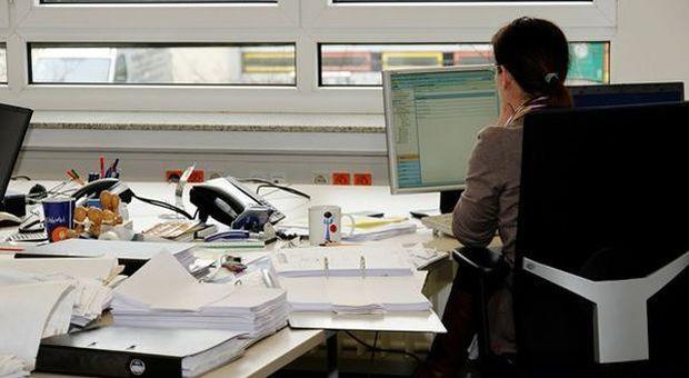 Dirigenti statali: arriva il contratto. Aumenti da 230 euro