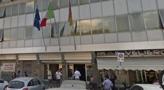 Comunali positivi al test, uffici chiusi all'Ostiense. Mini focolaio ad Anzio
